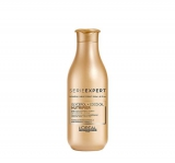 Loreal Série Expert Nutrifier Conditioner 200 ml