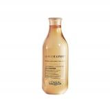 LOréal Professionnel Série Expert Nutrifier Shampoo 300 ml