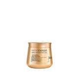 LOréal Professionnel Série Expert Nutrifier Maske 250 ml