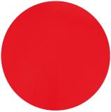 Alessandro STRIPLAC 2.0 Peel or Soak 122 Classic Red 8ml