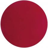 Alessandro STRIPLAC 2.0 Peel or Soak 135 Pink Diva 8ml