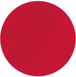 Alessandro STRIPLAC 2.0 Peel or Soak 124 Red Paradise 8ml