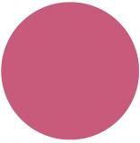 Alessandro STRIPLAC 2.0 Peel or Soak 136 Yes it´s Love 8ml