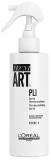 LOréal Professionnel Tecni.Art Pli Shaper 190ml Tecni.Art