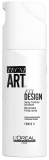 LOréal Professionnel Tecni.Art Fix Design 200ml