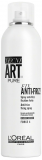 LOréal Professionnel Tecni.Art Fix Anti Frizz 250ml
