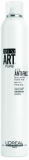 LOréal Professionnel Tecni.Art Fix Anti Frizz 400ml