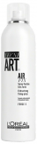 LOréal Professionnel Tecni.Art Air Fix 250ml