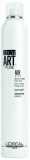 LOréal Professionnel Tecni.Art Air Fix 400ml