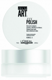 LOreal Tecni.Art Fix Polish 75ml