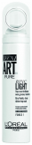 LOréal Professionnel Tecni.Art Ring Light Glanzspray 150ml