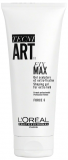 LOréal Professionnel Tecni.Art Fix Max Gel 200ml