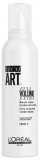LOréal Professionnel Tecni.Art Full Volume Extra 250ml