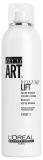 LOréal Professionnel Tecni.Art Volume Lift 250ml