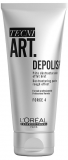LOréal Professionnel Tecni.Art Depolish 100ml
