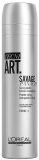 LOréal Professionnel Tecni.Art Savage Panache 250ml