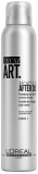 LOréal Professionnel Tecni.Art Morning After Dust 200ml Trockenshampoo