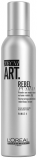 LOréal Professionnel Tecni.Art Rebel Push-Up 250ml