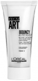 LOréal Professionnel Tecni.Art Dual Stylers Bouncy & Tender 150ml