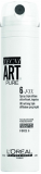 LOréal Professionnel Tecni.Art 6-Fix 250ml