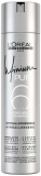 LOréal Professionnel Infinium Pure Strong 300ml