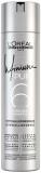 LOréal Professionnel Infinium Pure Strong 500 ml