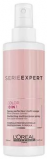 LOreal Serie Expert Vitamino Color A.OX 10 in 1 190ml