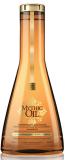 LOréal Professionnel Mythic Oil Shampoo für Normales bis Feines Haar 250 ml