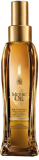 LOreal Mythic Oil Original 100ml