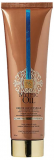 LOreal Mythic Oil Creme Universelle 150ml