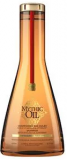 LOréal Professionnel Mythic Oil Shampoo für kräftiges Haar 250 ml