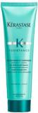 Kérastase Resistance Extentioniste Thermique 150 ml