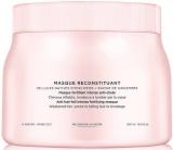 Kérastase Genesis Masque 500 ml