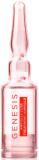 Kérastase Genesis Ampoules Cure 10 x 6ml